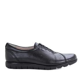 Softies  Γυναικείο Μοκασίνια - Loafers