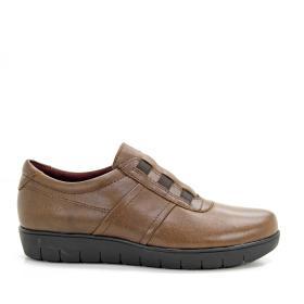 Softies  Γυναικείο Sneakers