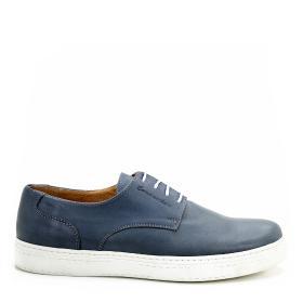 Commanchero  Ανδρικό Sneakers - 56552