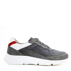 Commanchero  Ανδρικό Sneakers