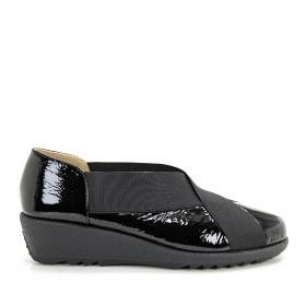 Relax  Γυναικείο Μοκασίνια - Loafers