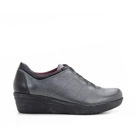 Softies Παπούτσι Γυναικείο Μοκασίνια - Loafers