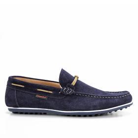 Commanchero  Ανδρικό Μοκασίνια - Loafers