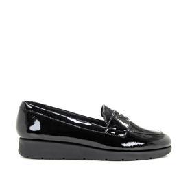 Verosoft Παπούτσι Γυναικείο Μοκασίνια - Loafers
