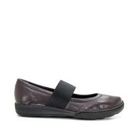 Relax Shoe Παπούτσι Γυναικείο Μπαλαρίνες