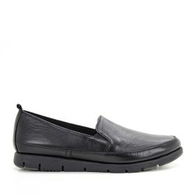 Verosoft  Γυναικείο Μοκασίνια - Loafers