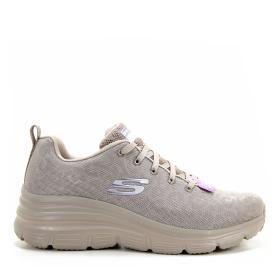 Skechers Wild Aura Γυναικείο Sneakers