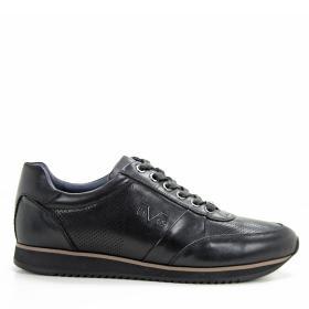 Versace 1969  Ανδρικό Sneakers