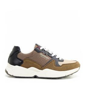 Rhapsody  Ανδρικό Sneakers