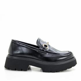 exe  Γυναικείο Μοκασίνια - Loafers - 62361