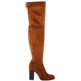 Sante  Γυναικείο Μπότες