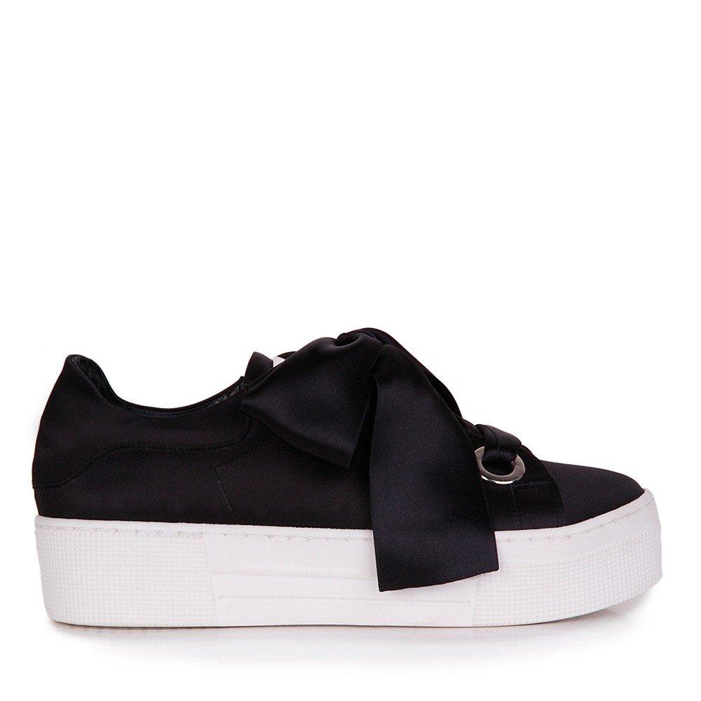 Grumman  Γυναικείο Sneakers