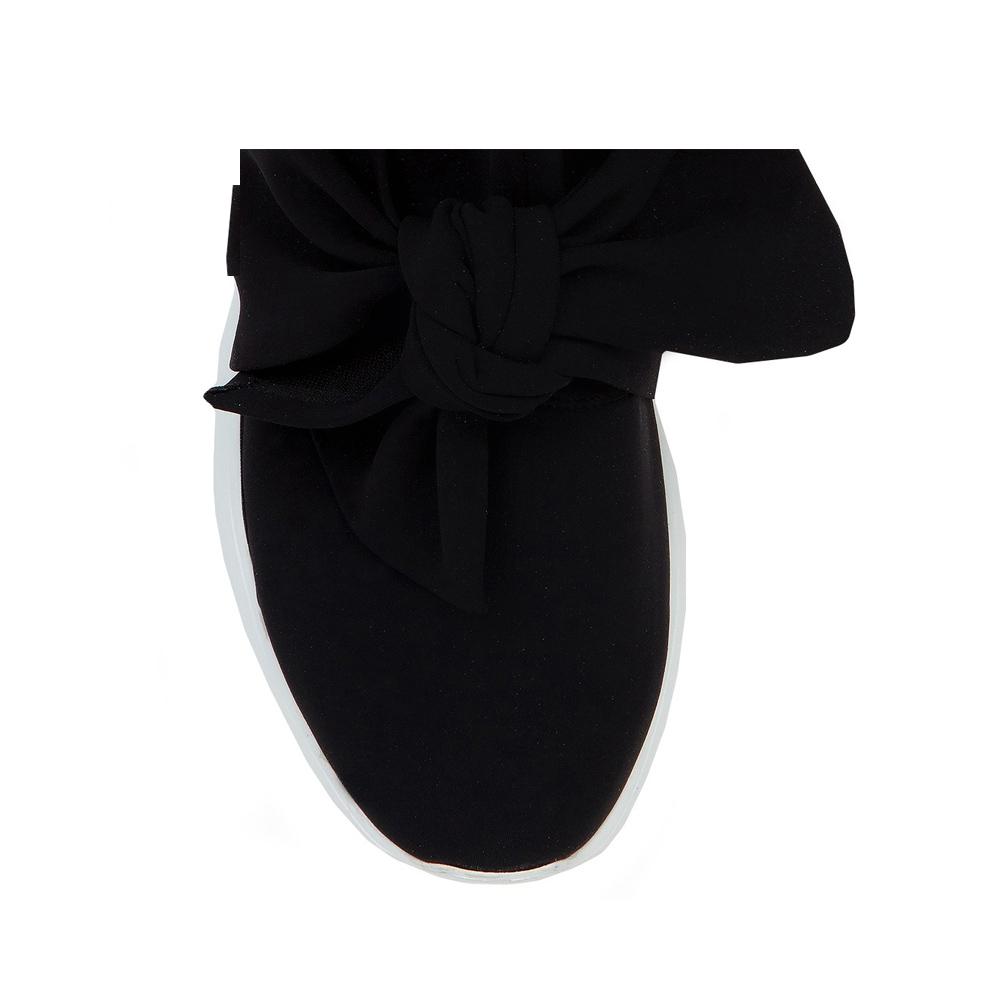 Grumman Παπούτσι Γυναικείο Fashion