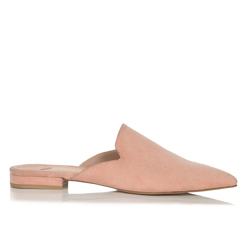 Sante Παπούτσι Γυναικείο Fashion