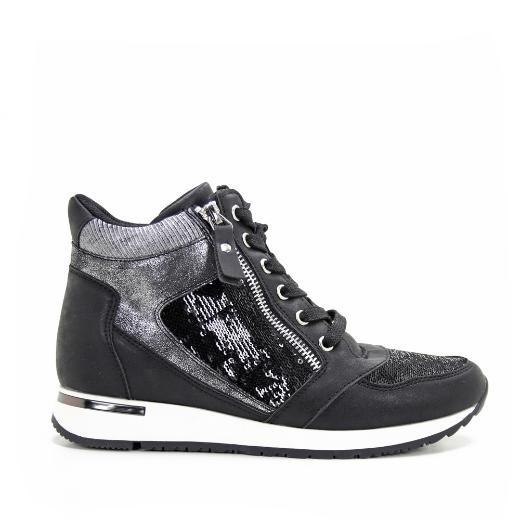exe  Γυναικείο Sneakers