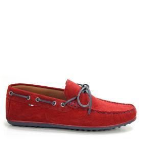 Damiani  Ανδρικό Μοκασίνια - Loafers