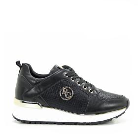 Renato Garini  Γυναικείο Sneakers L119R7101574