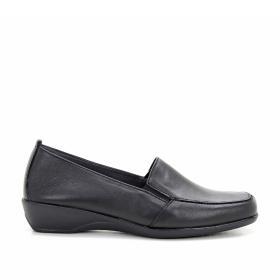 Parex Παπούτσι Γυναικείο Μοκασίνια - Loafers