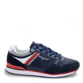 Renato Garini  Ανδρικό Sneakers - 58742