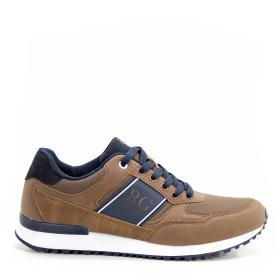 Renato Garini  Ανδρικό Sneakers L502X0051535