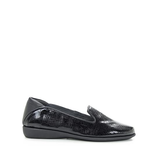 0f2a50d8951 Aerosoles Παπούτσι Γυναικείο Μπαλαρίνες | Μοκασίνια - Loafers