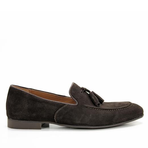 Raymont  Ανδρικό Μοκασίνια - Loafers