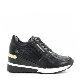 Renato Garini  Γυναικείο Sneakers L119R251350L