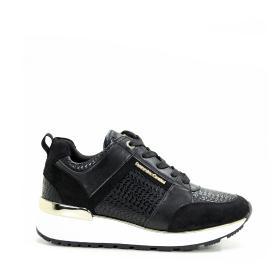 Renato Garini  Γυναικείο Sneakers L119R352211N