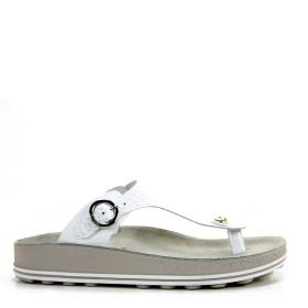 Fantasy Sandals Γυναικείο Flats - Παντόφλες - 50459
