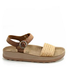 Fantasy Sandals Γυναικείο Πέδιλα