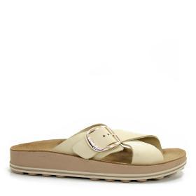 Fantasy Sandals  Γυναικείο Flats - Παντόφλες - 61802