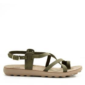 Fantasy Sandals Γυναικείο Flats - Παντόφλες - 61119