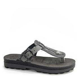 Fantasy Sandals Γυναικείο Flats - Παντόφλες - 59074