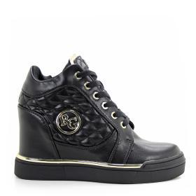Renato Garini Γυναικείο Sneakers L37008344B6703