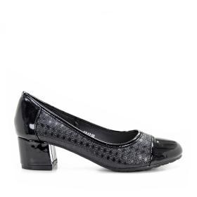 B Soft Παπούτσι Γυναικείο Γόβες