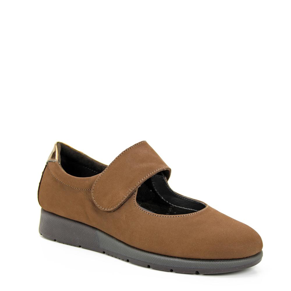 Aerosoles Παπούτσι Γυναικείο Μπαλαρίνες | Μοκασίνια - Loafers