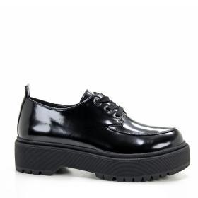 exe  Γυναικείο Μοκασίνια - Loafers - 62371