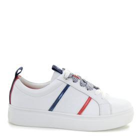 Wrangler Olivia Γυναικείο Sneakers