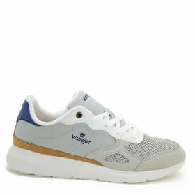 Wrangler  Ανδρικό Sneakers - 59456