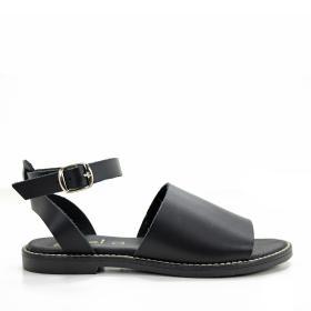 Zizel  Γυναικείο Flats - Παντόφλες